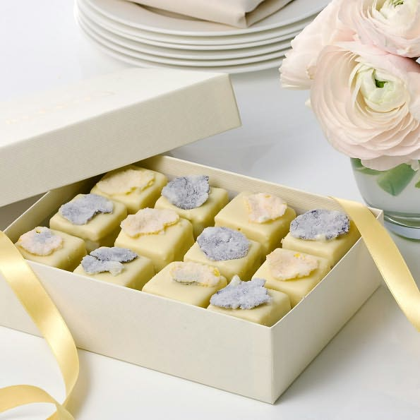 pansy petit fours 2